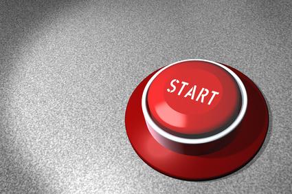 Unternehmensgründung  – Mit Herz und Verstand die richtige Geschäftsidee finden