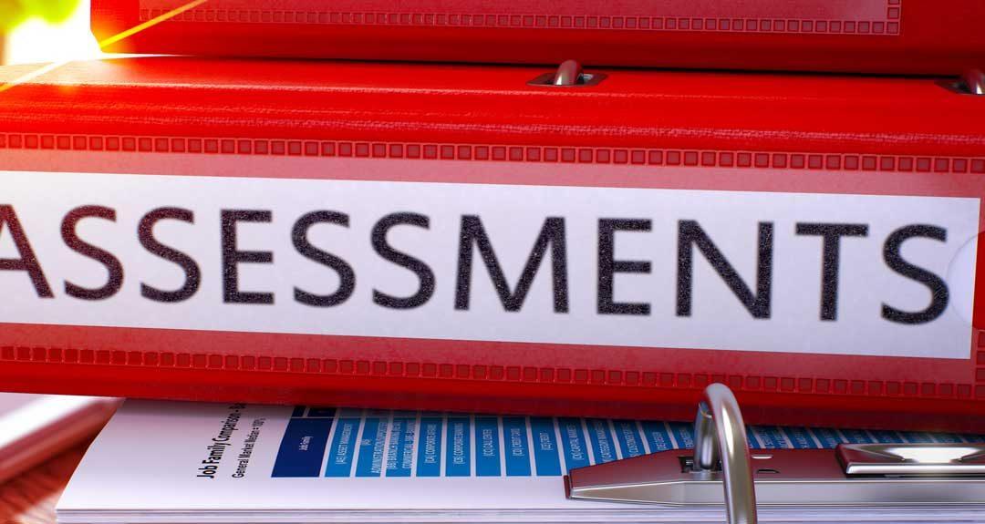 Assessment Center – wie sehen der Ablauf und  die Inhalte