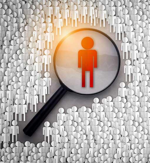 Online Assessment – Aus der Praxis: Die richtigen Mitarbeiter für den Vertrieb finden