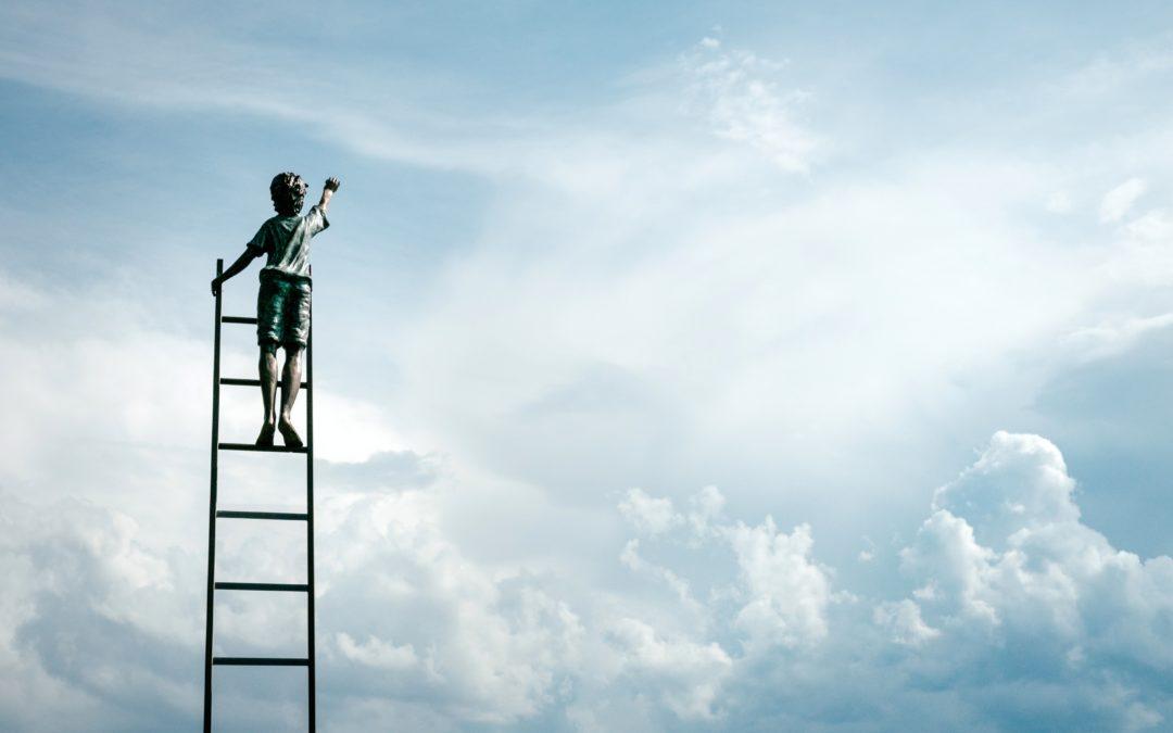 Führung in Teilzeit – wie ich meinen Chef überzeuge